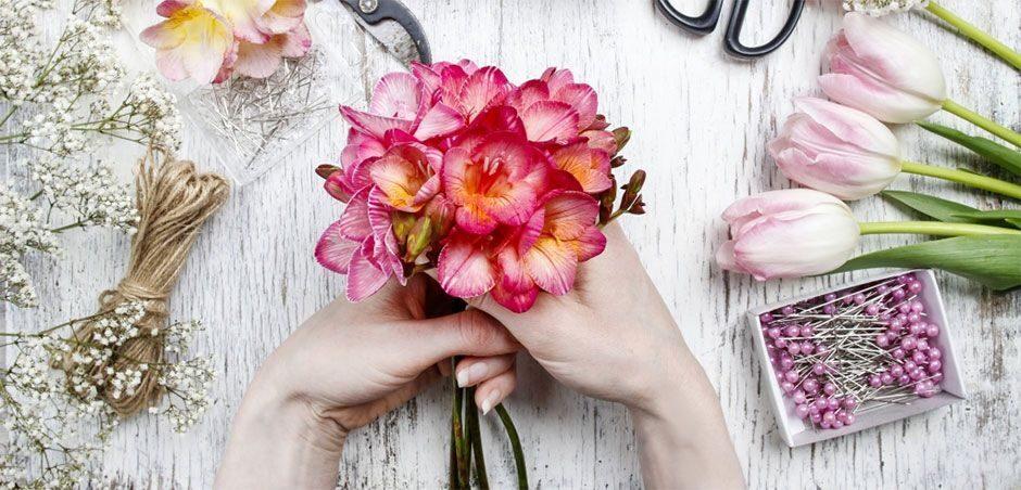 Доставка цветов вебена доставка цветов на заказ в костроме